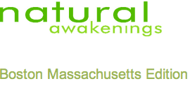 Natural Awakenings Magazine, February 2015. Dr. Neal Smookler, German New Medicine Practitioner.